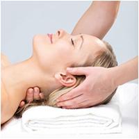 circulo inicio aimar fisioterapia torrevieja-tratamiento de osteopatia torrevieja