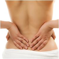 circulo inicio aimar fisioterapia torrevieja-tratamiento reeducacion postural torrevieja