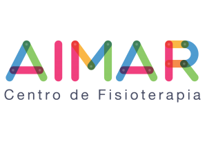 Logotipo Aimar Fisioterapia-01