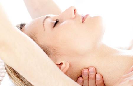 aimar fisioterapia torrevieja-tratamiento de osteopatia torrevieja