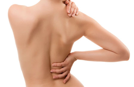 aimar fisioterapia torrevieja-tratamiento de reeducacion postural torrevieja