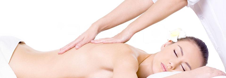 aimar-fisioterapia-torrevieja-slide-11