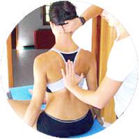 circulo inicio aimar fisioterapia torrevieja-tratamiento de rpg torrevieja