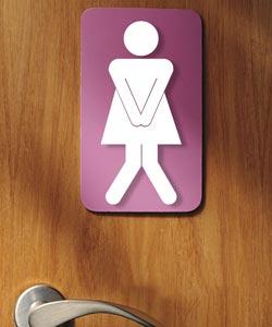 incontinencia_urinaria-F